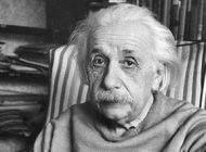 چالش معمای بزرگ اینشتین درباره نیروی گرانش