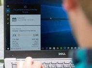 ترفند جلوگیری از نصب برنامه ها در ویندوز 10