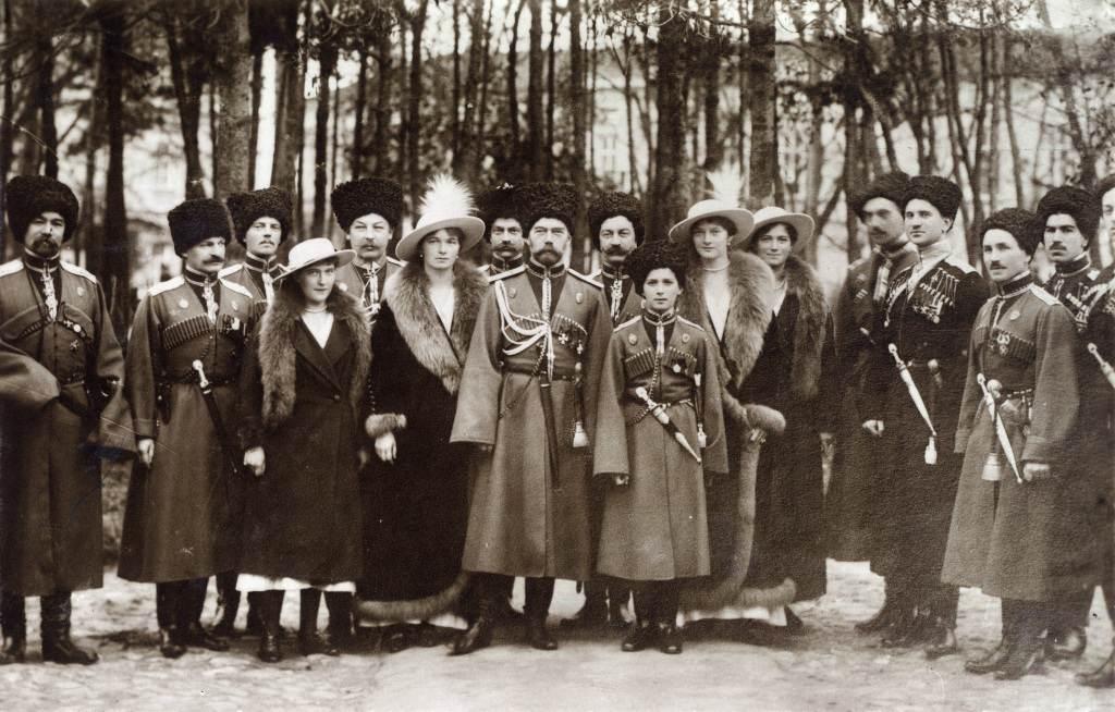 عکس های دیده نشده و تاثیرگذار تاریخی