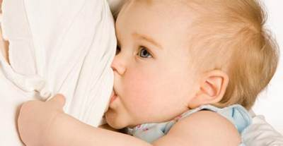 مواد خوراکی که روی شیر مادر تاثیر دارند
