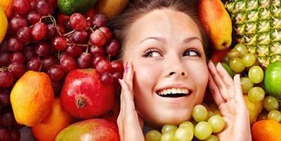 مراقبت از پوست با ضدآفتاب خوراکی
