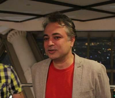 شرح زندگی و عکس های مرحوم حسن جوهرچی