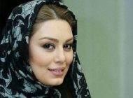 اخبار ستاره و بازیگران و هنرمندان مشهور ایرانی (205)