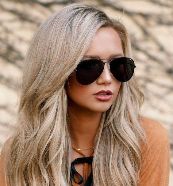 مدل های عینک زنانه زیبا مد سال 2017 مدل های عینک زنانه زیبا مد سال 2017