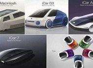5 نمونه از جالب ترین طراحی محصولات اپل