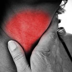 سرطان ریه مرگبار و علامت های آن را بشناسید
