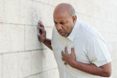 علایمی که نشان دهنده خطر برای سلامت قلب هستند