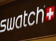 درباره برند سواچ تولید کننده ساعت برتر در جهان