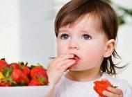 انواع آلرژی های غذایی کودکان را بشناسید