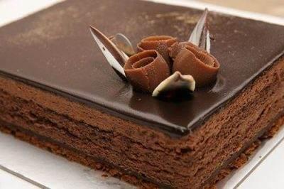 طرز تهیه چیز کیک خوشمزه لاکچری