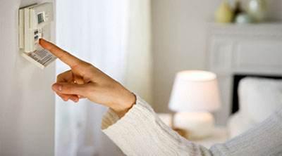 مواد آلرژی زای زمستانی که در خانه هستند