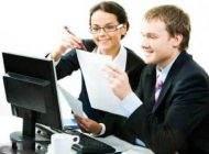 داشتن شغل مشترک زن و شوهر و تاثیر در زندگی