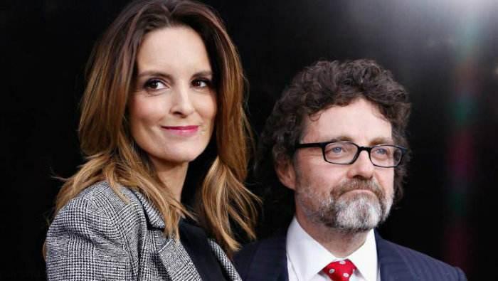 باوفاترین زوج های مشهور در جهان را بشناسید