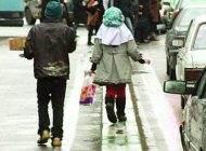 ترفند جدید کودکان کار خیابانی برای شهروندان