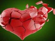 عادات به ظاهر سالمی که برای قلب مضر هستند