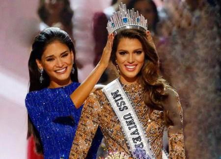 زیباترین دختر شایسته جهان در سال 2019 انتخاب شد