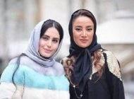 اخبار چهره ها و هنرمندان مشهور ایرانی سری (213)