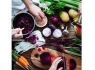 عواقب حذف کلی چربی از رژیم غذایی