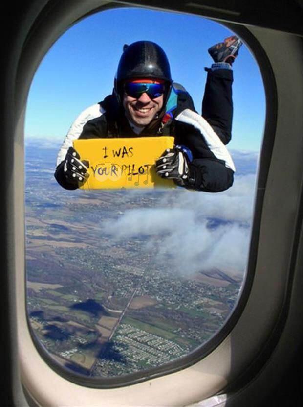 عکس های بامزه و خنده دار روز را ببینید (152)