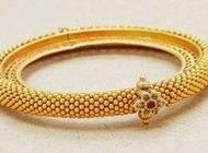 مدل دستبندهای زیبا و شیک دخترانه و زنانه