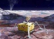 تحقیقات ناسا برای یافتن حیات در کیهان