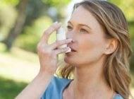رابطه مصرف ویتامین D و جلوگیری از ابتلا به آسم
