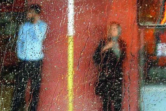 بررسی آسیب شناسی طلاق های پنهان در جامعه