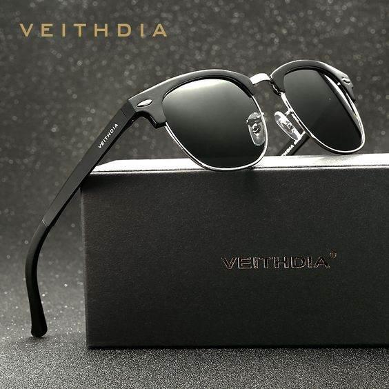 مدل های جدید عینک زنانه از برندهای مختلف