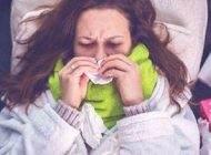 تصورات غلط رایج درباره بیماری سرماخوردگی