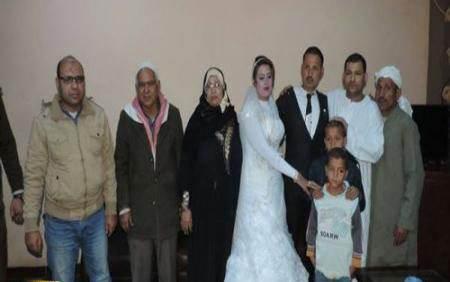 ماجرای جنجالی جشن عروسی در اداره پلیس
