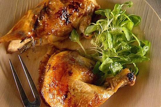 چند ایده عالی برای پخت و پز مرغ