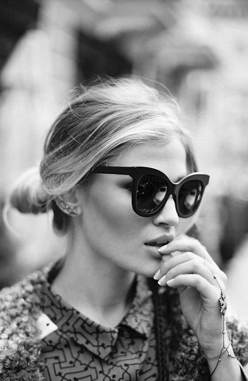 مدل های عینک زنانه و دخترانه با طرح های زیبا 2017