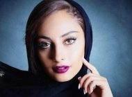 بیوگرافی و عکس های ترلان پروانه بازیگر جوان سینما