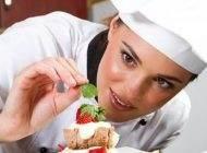 توصیه های مفید برای آشپزی و تغذیه