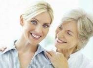 چگونه دل مادر شوهر را کاملا بدست آوریم؟