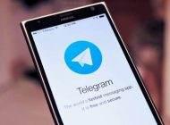 میزان مصرف اینترنت تلگرام چقدر است؟