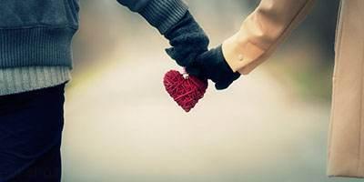 درباره عشق در متولدین برج های فلکی مختلف