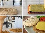 دخالت تکنولوژی در غذاهای آینده نسل بشر