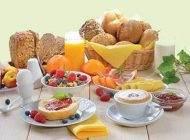 توصیه های مهم درباره خوردن وعده صبحانه