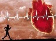 بررسی کارکرد پیس میکر باتری ضربان دهنده قلب