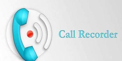 ترفندهای ضبط مکالمه های تلفنی اندروید و آیفون