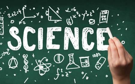 توضیح کامل درباره علم و روش علمی