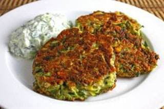 آموزش تهیه موجور غذای خوشمزه ترکیه ای