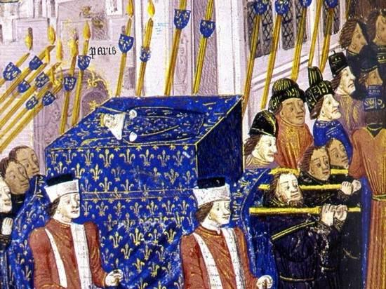 پادشاهان تاثیرگذار تاریخی که در کودکی به تخت نشستند