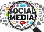 درباره بازاریابی موفق در شبکه های اجتماعی