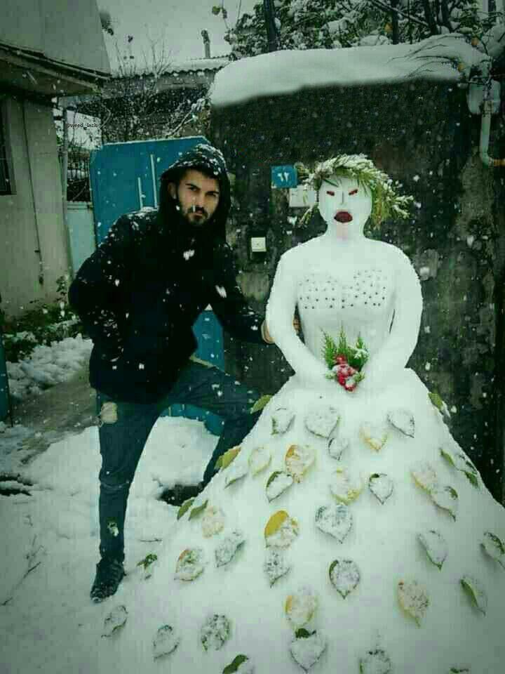 عکس های سوژه ایرانی سوتی های خنده دار (155)