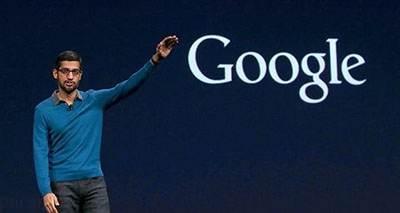 نامه دختر کوچولوی 7 ساله به گوگل جنجالی شد