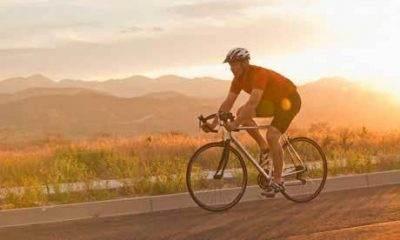 چند توصیه مفید برای افراد دوچرخه سوار
