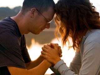 تاثیر زبان بدن در رابطه بین زن و شوهر