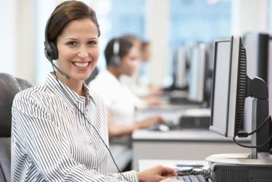 7 درس بزرگ برای موفقیت در بازاریابی تلفنی